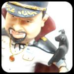bARTer Sauce Item: Captain Vampire Bobblehead