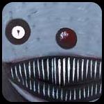 Needlesharp Teeth Terror