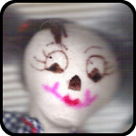 Appalachian Dolls - After