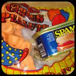 Spam from Lynn
