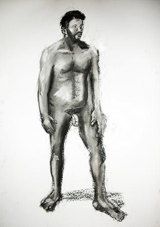 time-drawing-of-a-naked-guy-covered-thick