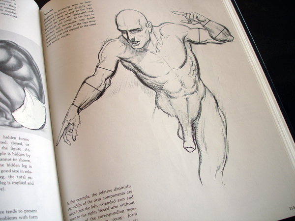 figure drawing book - Drawing Book Pictures